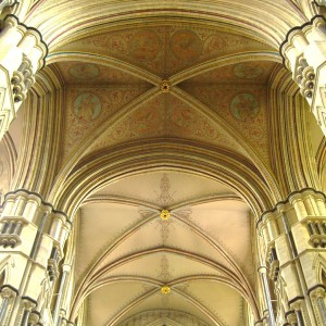 chancel-vaulting_0