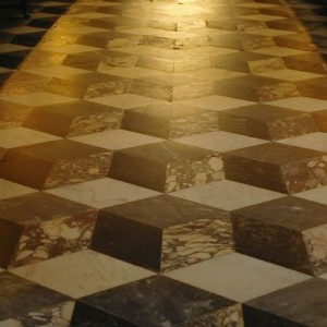 marble-floor-in-the-chancel