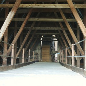 treadwheel-in-the-roof