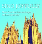 sing-joyfully-cd
