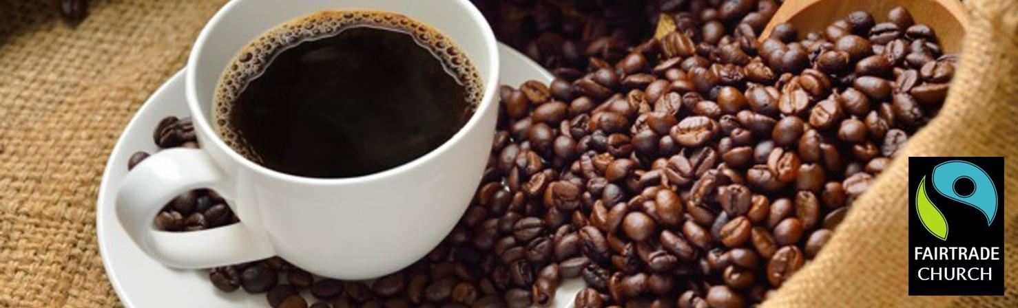 1478 coffee