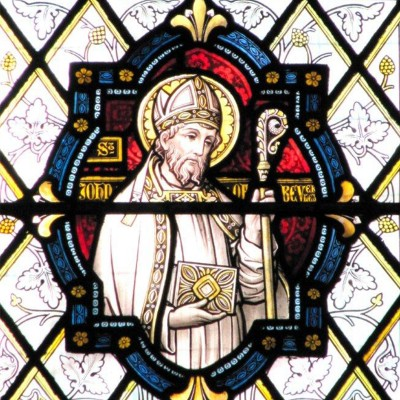 St John of Beverley