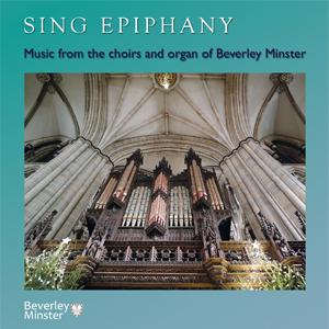 Sing Epiphany