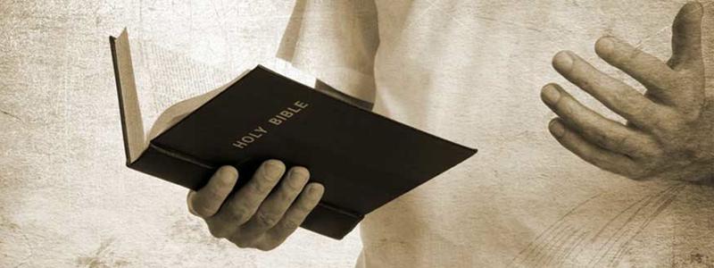 sermon2